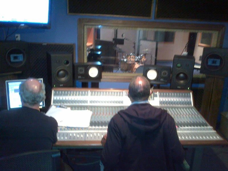 Lee__Glenn_Mixing__Mastering