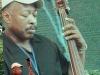 Lee_Delaware_Jazz_Festival