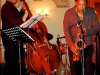 Odean__Lee_Media_Jazz_Oct_2008