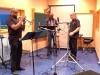Terell_Tim_Glenn_Studio-Sept_2011