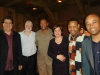 The_Group__Chris_Jazz_Cafe_May_2012-Susie_Meisner_Group
